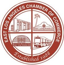 East Los Angeles Chamber of Commerce